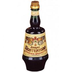 Amaro Montenegro 1Lt.