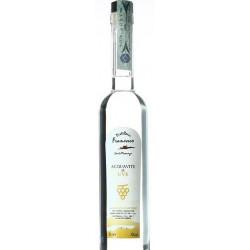 Grappa di Mueller Thurgau Distilleria Francesco Poli