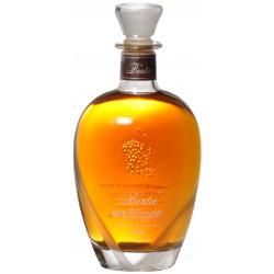 Grappa di Moscato  8 Anni Bric del Gaian 2007 Berta Distillerie