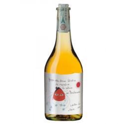 Grappa della Donna Selvatica Barbaresco Riserva 42° Distilleria Romano Levi