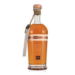 Grappa Espressioni Aromatica 43° Distilleria Marzadro
