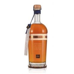 Grappa Espressioni Solera 42° Distilleria Marzadro