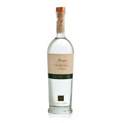 Grappa Nosiola in Purezza 41° Distilleria Marzadro