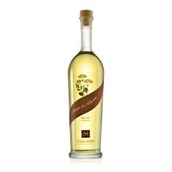 Infusione di Anice di Anna 50° Distilleria Marzadro