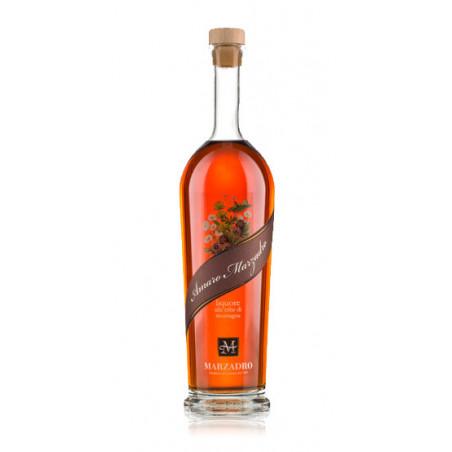Amaro Marzadro 30° Distilleria Marzadro