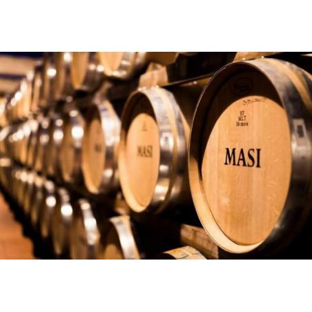 Amarone della Valpolicella Costasera Docg 2013 - Masi