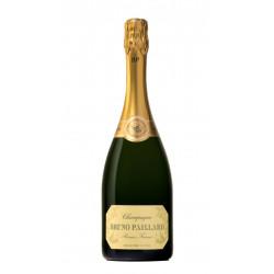 Champagne Première Cuvée - Bruno Paillard