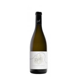 RACHTL Sauvignon Blanc Riserva 2015 - Tiefenbrunner