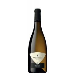 White Wine Sauvignon Isonzo 2018 Masùt da Rive-cz