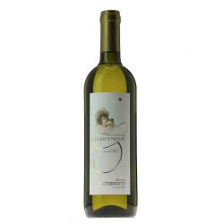 Chardonnay Vallagarina I.G.T. 2019  Battistotti