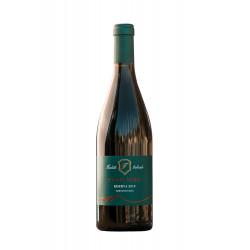 Pinot Nero Trentino Riserva...