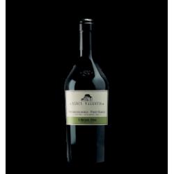 Pinot Bianco Sanct Valentin...