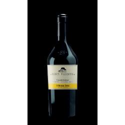 Chardonnay Sanct Valentin...