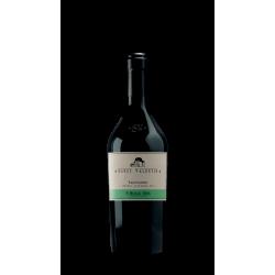 Alto Adige white wine -...