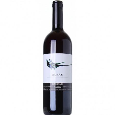 Piedmont Red Wine Barolo...