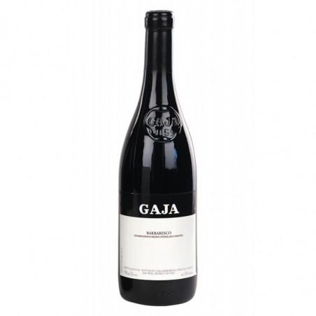 Piedmont Red Wine...