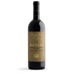 Tuscan Red Wine Rancia...