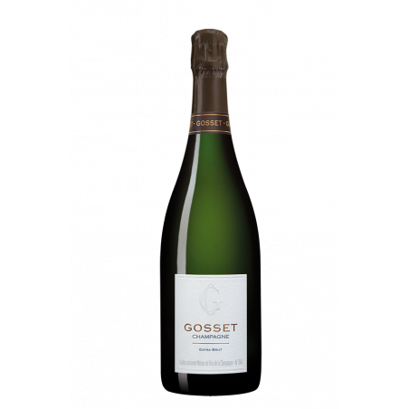 French Sparkling Wine...