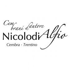 Nicolodi az Vinicola
