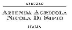 Nicola Di Sipio az Agricola