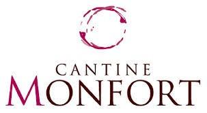 Cantina Monfort Lavis
