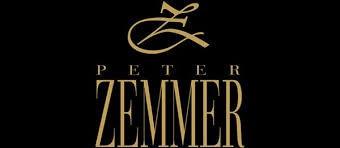 peter zemmer az. agricola