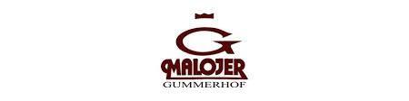 Malojer Az. Agricola