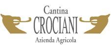 Crociani Cantina
