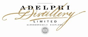 Adelphi Distillery Ltd