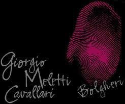 Giorgio Meletti Cavallari Az. Agricola