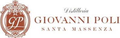 Distilleria Giovanni Poli