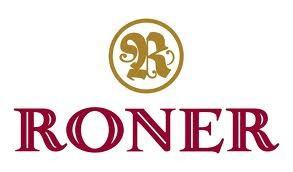 Roner Distillerie