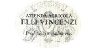 Orfeo Cabernet Barricato Igt Veneto 2016 Cantina Vincenzi