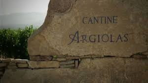 Cantine Argiolas spa
