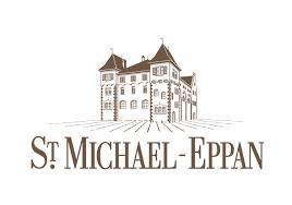 Kellerei ST. Michael - Eppan