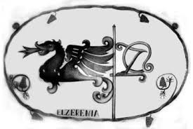 Augusto Zadra el Zeremia