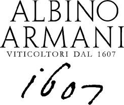 Armani Albino Cantine srl