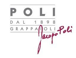 Distilleria Jacopo Poli