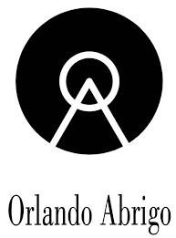 Abrigo Orlando